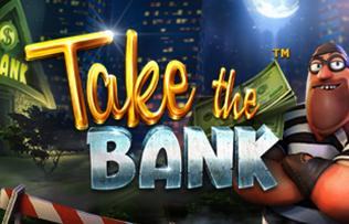 Free Games Casino Listing